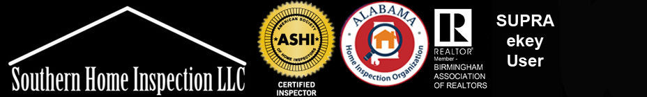 Southern Home Inspection LLC